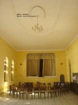 Theatro - Casa de São Francisco - R. Nilo Peçanha, s/nº - Penedo-AL (Brasil)