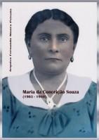 Maria da Conceição Souza - Maria Ceará